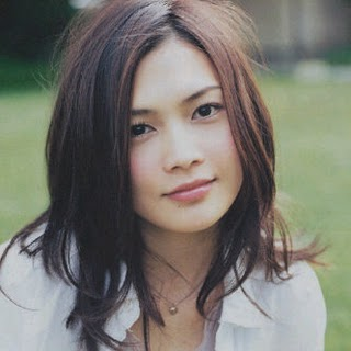 Rahasia Perawatan Muka Wanita Jepang [ www.Bacaan.ME ]