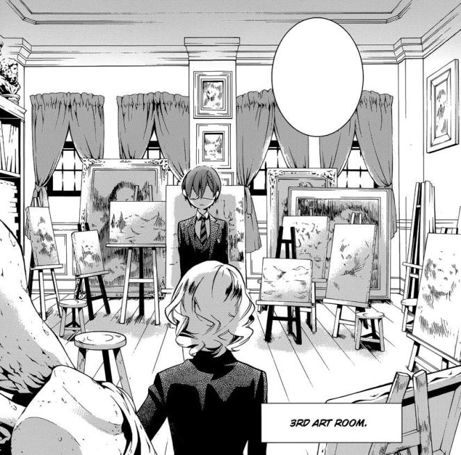 3rd_Art_Room