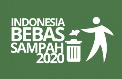logo-bebassampah2020